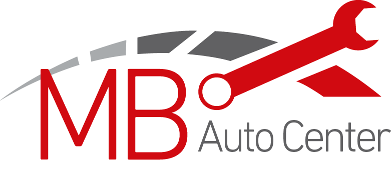 MB Auto Center Tiel